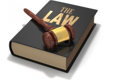 Commercial & Business Laws